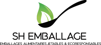 Emballage Alimentaire - SH EMBALLAGE
